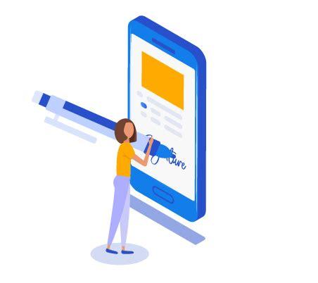 Как зарегистрировать онлайн-кассу в налоговой Порядок и