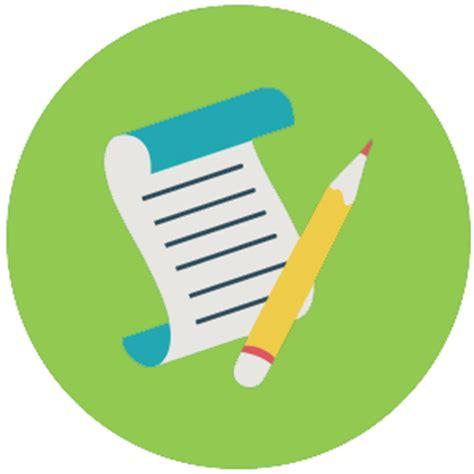 Writing a Case Study Analysis Ashford Writing Center