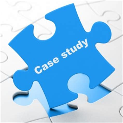 Case Study Research Writing - Paper Writer