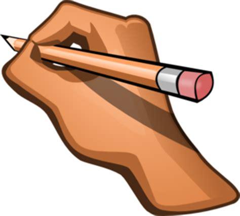 Some nice activities to practise Reported Speech Blog de